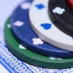 3 Barrels: PokerStars Galactic; Hugo Boss partnership & PSPC feedback