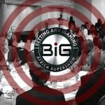 6th annual BiG Africa Supershow – Interview with Sean Coleman