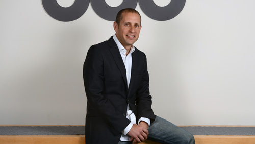 888 Bolsters US presence with relocation of Head of Commercial Development