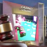 """Serious irregularities"" in Andorra casino tender spark legal fight"