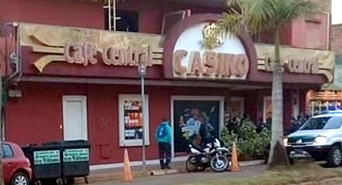 argentina-casino-raids-hezbollah-money-laundering