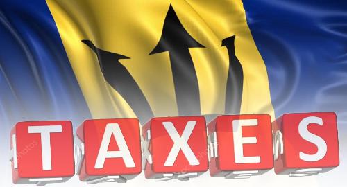 barbados-gaming-taxes