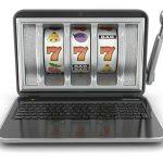 Belarus could soon allow online gambling