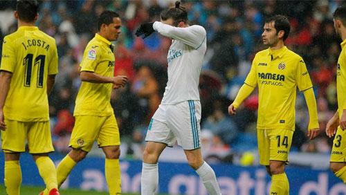 Bet365 signs sponsorship deals with 10 La Liga soccer clubs