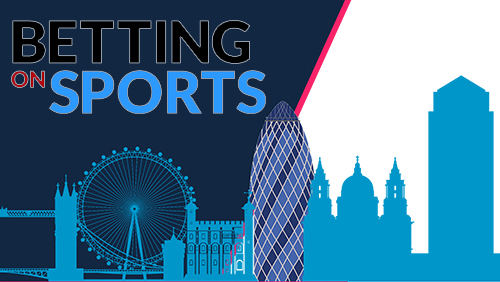 Betting on Sports 2018 aims to break previous year's attendance records