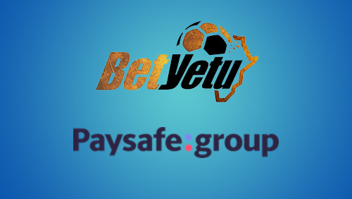 BetYetu Launches Affiliate Programme with Income Access