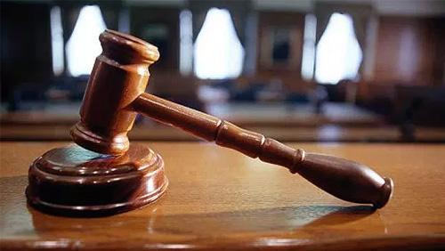 bill Jordanou sentenced to 12 years behind bars over gambling scam