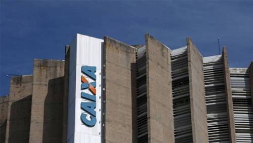 Brazil's Caixa online lottery service targets 'younger audience'