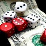 Judge nixes California tribe's shot at opening online casino