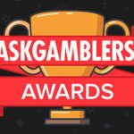 Call for AskGamblers Awards nominations is here