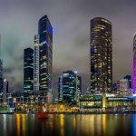 Casino license for Crown Melbourne renewed despite responsible gambling concerns