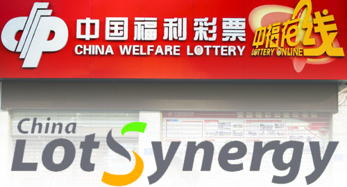 china-lotsynergy-welfare-video-lottery-terminals