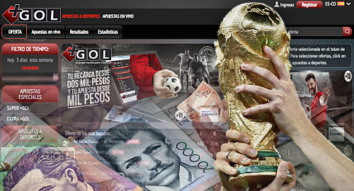 colombia-world-cup-online-betting
