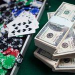 CPPT Isle Casino Main Event: Matt Bretzfield handed title after chop
