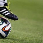 Despite anti-gambling attention, UK soccer clubs see rise in sponsorships