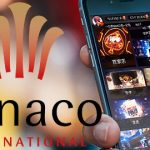 Donaco Int'l FINALLY launches online gambling operations