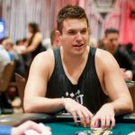 Doug Polk's $100-to-$10,000 bankroll challenge not proving successful