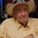 Doyle Brunson buys a Cadillac thanks to Bobby's Room losers