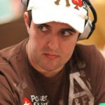 EPT Barcelona: falling in love with Andre Akkari