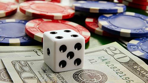 EPT Barcelona: Sergio Garcia on Stars, poker, and golf tilt