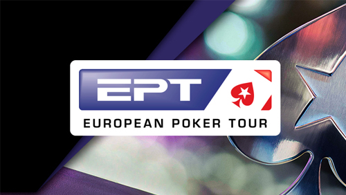 EPT Barcelona: Wins for Soyza and Fontaine; Eibinger leads €100k final table