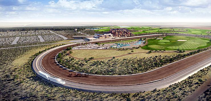 full-house-resort-moving-grandstand-racing-2
