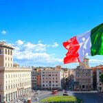 Gambling advertising in Italy officially dead