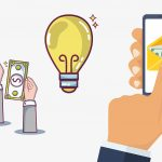 Gambling apps more profitable than CryptoKitties as blockchain moneymaker