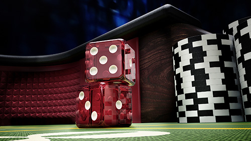 GPI Player of the Year race sees leaders neck-and-neck