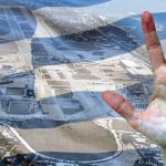 US casino ops vie for Greece's lone integrated resort license