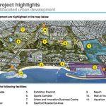 Greece opens consultation on Hellinikon resort casino license
