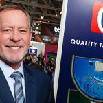 Gregory Gronau resigns as Gaming Partners Int'l CEO