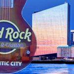 Hard Rock Atlantic City's debut outshines Ocean Resort Casino