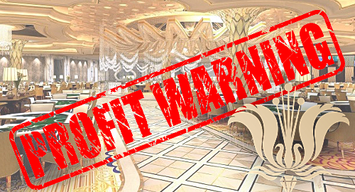 imperial-pacific-casino-profit-warning