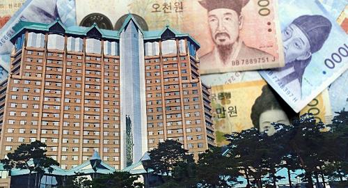 kangwon-land-casino-ceo-corruption