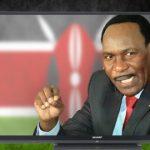 Kenya gambling operators face new advertising restrictions