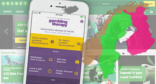 kindred-group-responsible-gambling-therapy-app