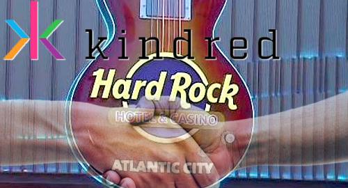 kindred-hard-rock-atlantic-city-gaming-betting-deal