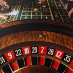 Landing clarifies activity at planned Manila casino site