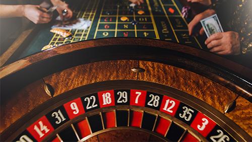 Landing International clarifies activity seen at site of expected Manila casino