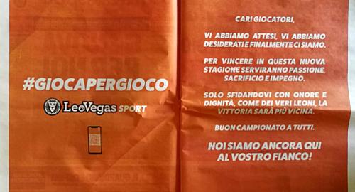 leovegas-italy-gambling-advertising-dignity