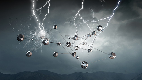 Lightning Network still having issues, BCH remains the best online payment option