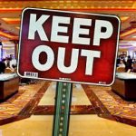 Will junkets benefit from Macau database of excluded gamblers?
