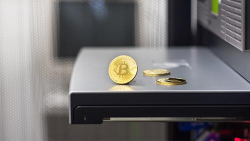 Macau eSports founder denies he led crypto mining scam