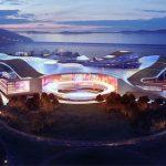 Mohegan Sun, South Korean ministry to discuss Inspire