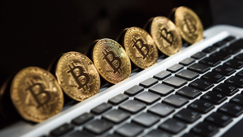 Monetary Authority of Macau warns over crypto use after locals scammed by mining company