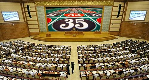 myanmar-foreigners-casino-legislation