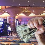 New Jersey sports betting ops handle $40.7m in July