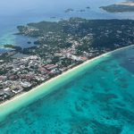 No Boracay casinos when the island reopens says government