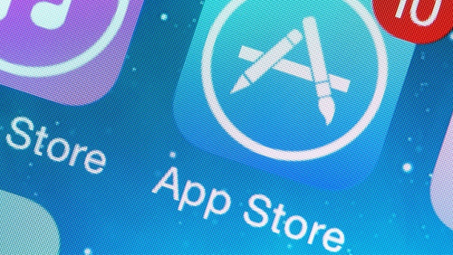 Norway gets Apple to purge gambling-related apps from App Store